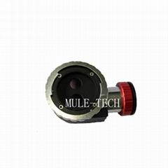 目乐BQ900分光器