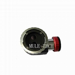 ML BQ900 beam splitter