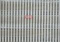wire cloth manufacturer 1