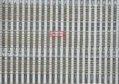 wire cloth manufacturer