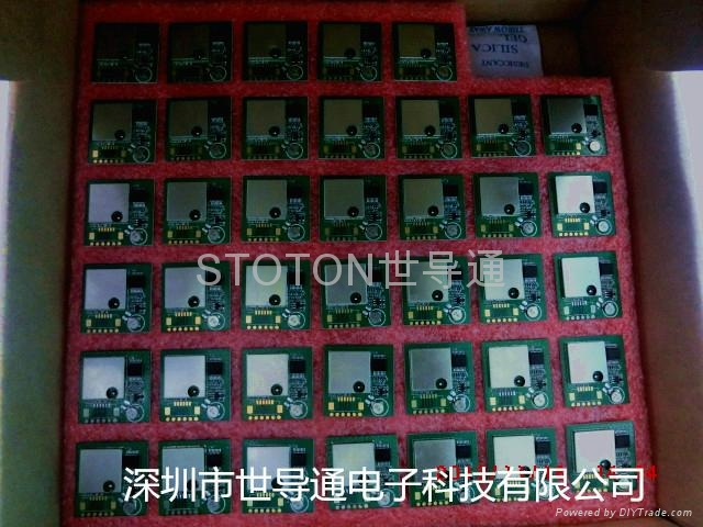 GPS satellite positioning navigation products 4
