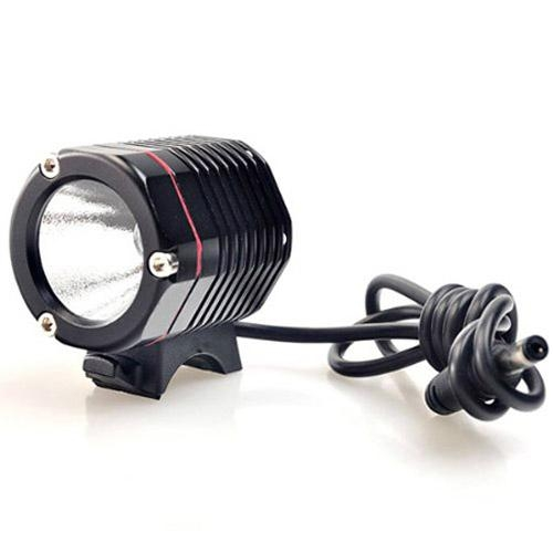 Newest China Manufacturer Waterproof LED Bicycle Light SG-N1000 1