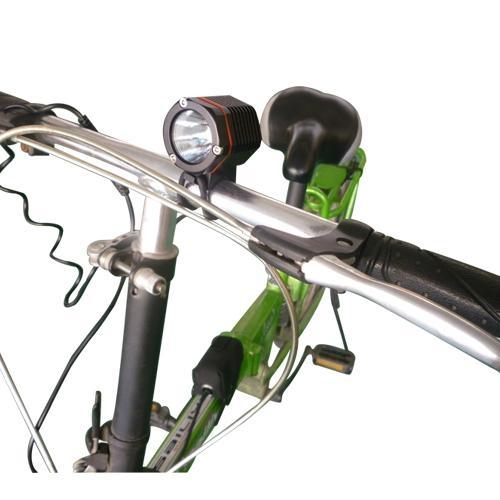 Nice Well Bike Light CREE T6 LED 1000lm Waterproof SG-N1000 1