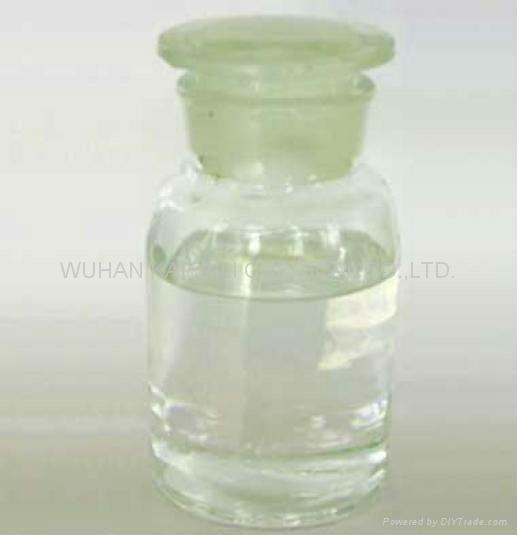Mono Ethylene Glycol MEG 3