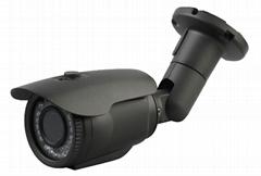INNOV manual zoom camera