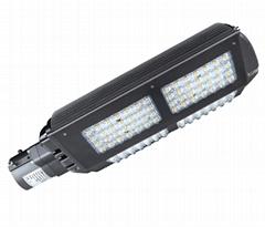 LED Street Light with CE&UL Certificates (LF-LED 60W)