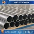 astm b861 Titanium Tube
