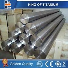 astm b381 titanium ti 6al 4v