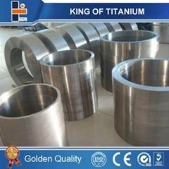 astm b381 titanium metal price per kg