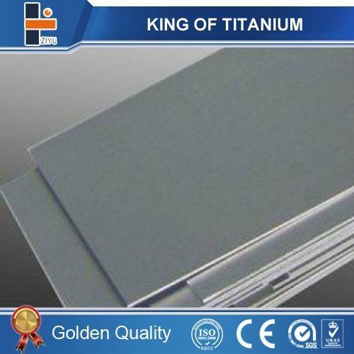 astm b265 titanium kg