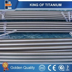 astm b381 quality products titanium ti 6al 4v
