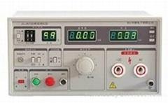 通用耐电压测试仪