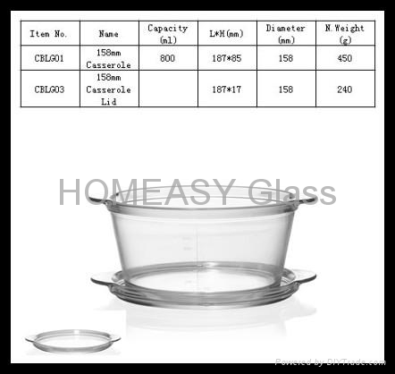 Oven microwave spare part