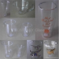 Wholesale coffee cup 3