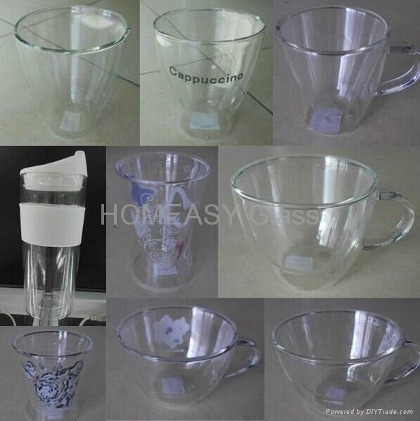 Wholesale coffee cup 4