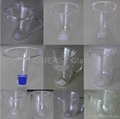 Wholesale coffee cup 5
