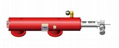 污水处理设备200