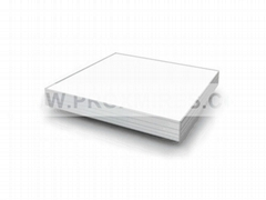 Led Panel 60x60 cm 72W Energy Saving Lightnig Solutions (European Manufacturer)