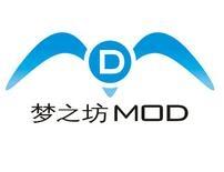 Shenzhen MOD Fashion Jewelry Co.,Ltd