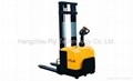 Electric Stacker 3