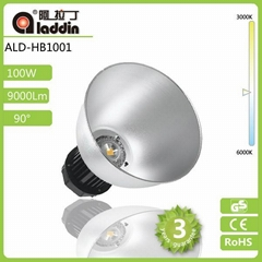 ALD-HB1001 100W  outdoor industry high powe