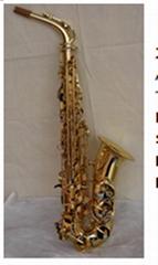 Cheap Alto Saxophone,Professional Alto Saxophone