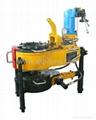 Product Catalog - China - XIQI Oilfield Equipment Manufacturer Co ,