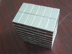 釹鐵硼方塊強磁