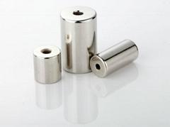 圓柱磁鐵 強磁