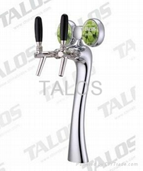 Two way Elegance beer tower 1037201-20