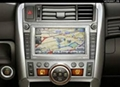 7 inch 2 din Car GPS Navigation for BMW