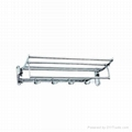 Towel rack series