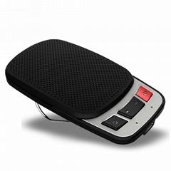 Mini portable bluetooth speaker