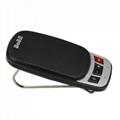 Mini portable bluetooth speaker 2