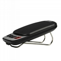 Mini portable bluetooth speaker 3