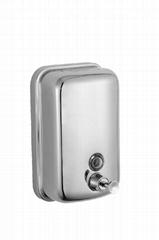 soap dispenser 500L