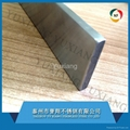 stainless steel flat bars 2