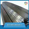 stainless steel flat bars 4