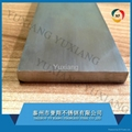 stainless steel flat bars 5