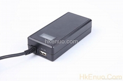 90W Laptop adapter QF9007-90A3M