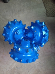 kingdream tricone bit for water well drilling
