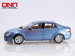 diacast high quality model car
