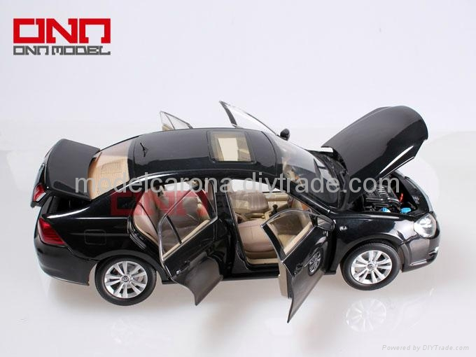 Toy Models Product : Model cars scale ona oem odm china