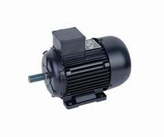 Bench Drill Motor
