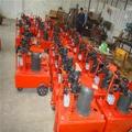 Electric Oil Pump  4