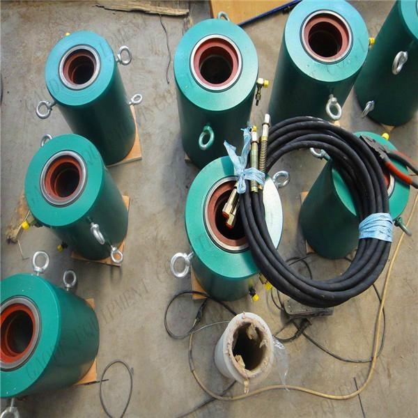 Electric Oil Pump  5