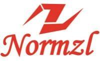 Guangzhou Normzl Garments Co.Ltd