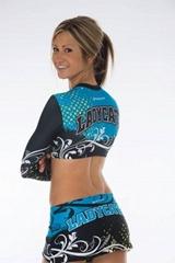 High Quality Wholesale Cheerleading Uniforms
