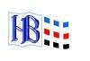 QINGDAO HONGBO IMPORT AND EXPORT CO.,LTD.