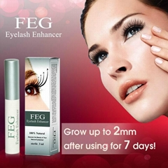 The most popular eyelash enhancer resum